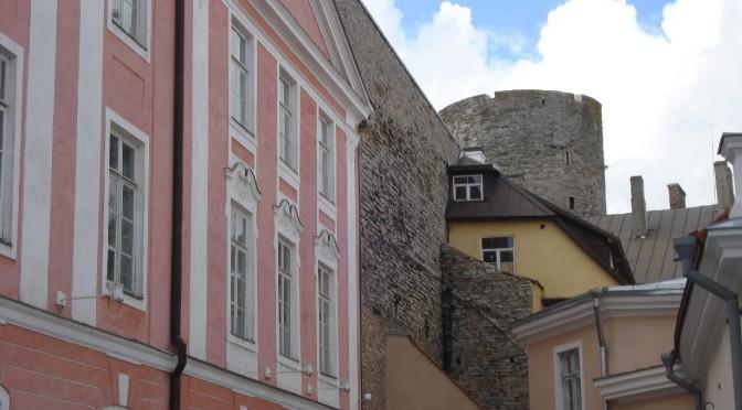 Tallinn mit Kindern: gute und weniger gute Museen
