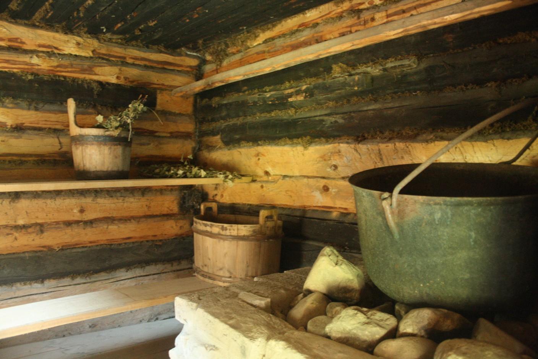 sauna-estland-freilichtmuseum-rocca-al-mare
