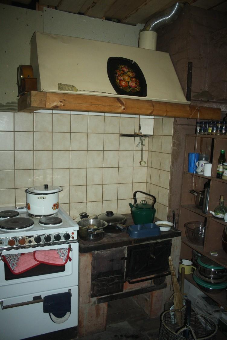 alte-küche-in-estland
