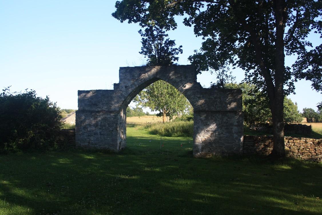 Tor-Lahetaguse-Saaremaa-Estland