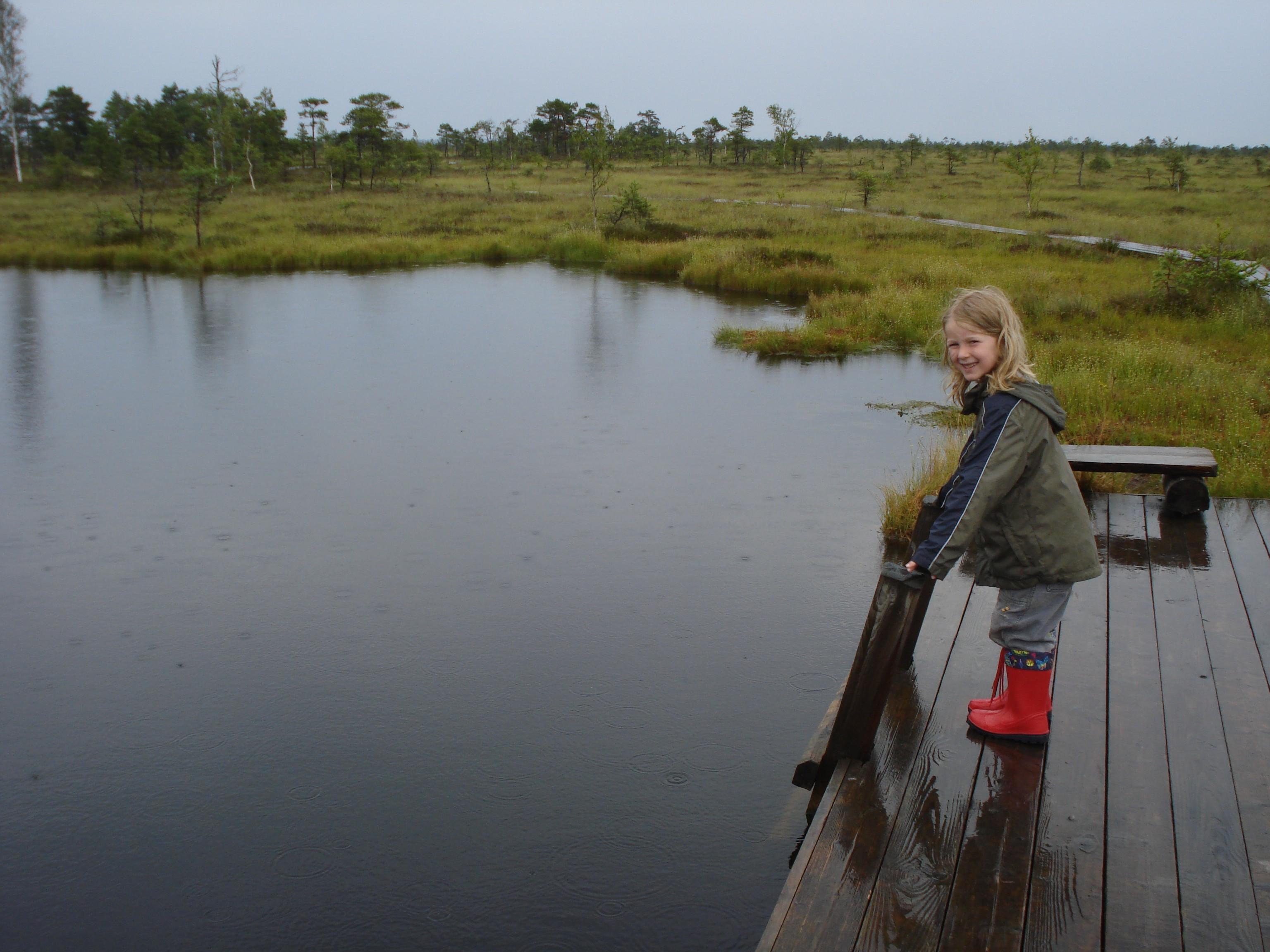 moorteich-zu-schwimmen-viljandi-nationalpark