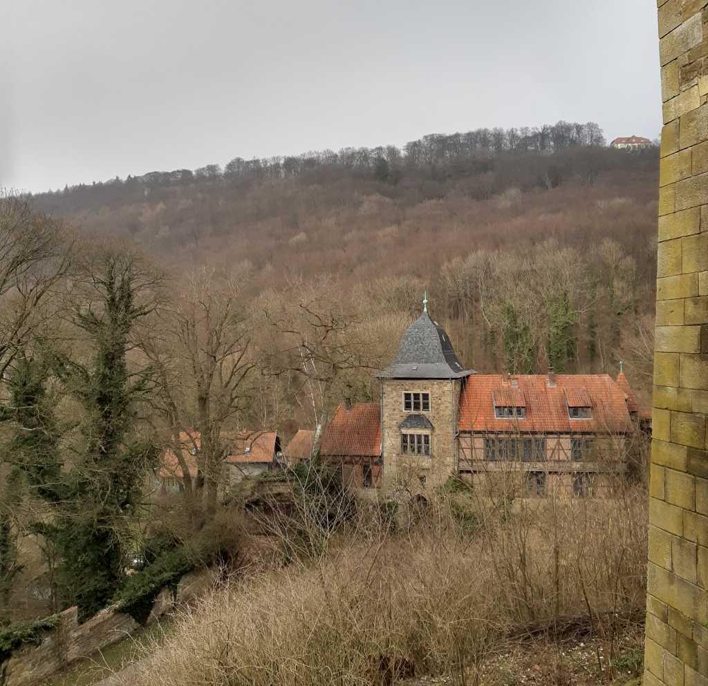 schaumburg paschenburg