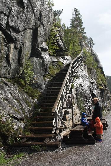 byklestig-treppe