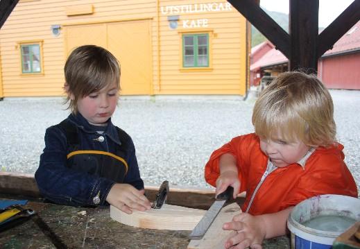 bootmuseum-selbermachen