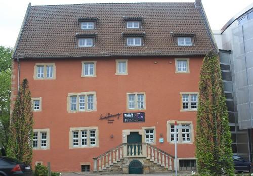 eulenburg-museum-rinteln