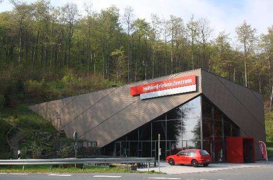Harz bei Regen: Clausthal-Zellerfeld und das Höhlen-Erlebnis-Zentrum Iberger Tropfsteinhöhle