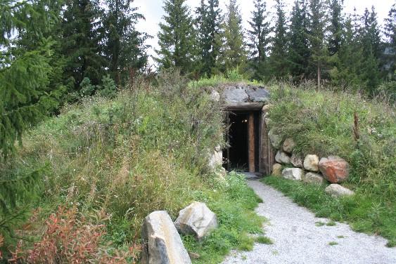 gol-gordarike-grabhügel-norwegen