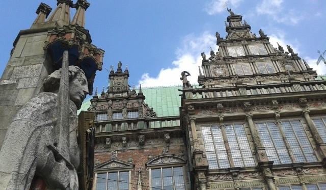 Wochenend-Trip mit Kind: Bremen in 28 Stunden