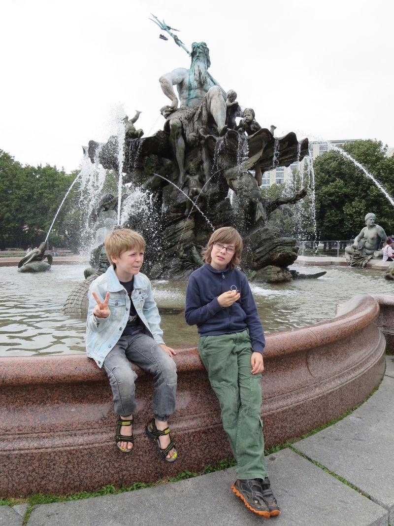 berlin-neptunbrunnen