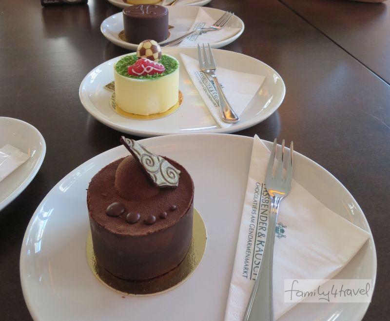 schokolade-fassbender-berlin
