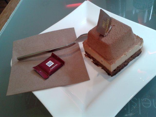 schokolade-rittersport-cafe