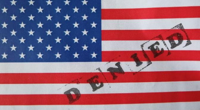 usa-visa-denied
