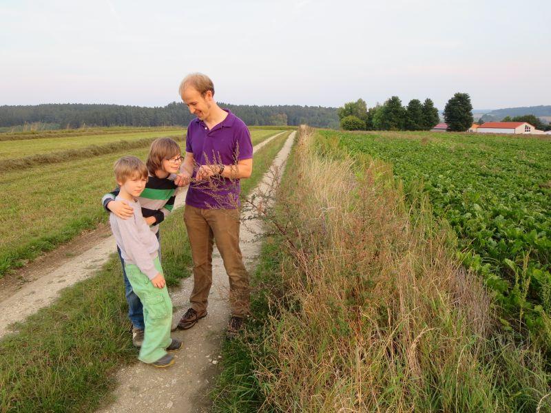 bayern-natur-travel-schooling