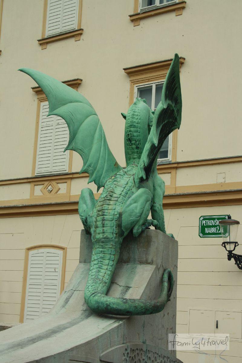 ljubljana-slowenien-drache-von-hinten