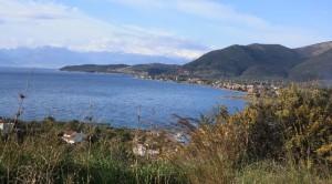 Griechenland Bildungsreise mit Kindern