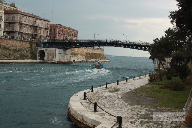 taranto-ponte