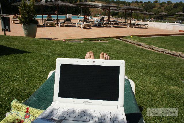 arbeiten-am-pool
