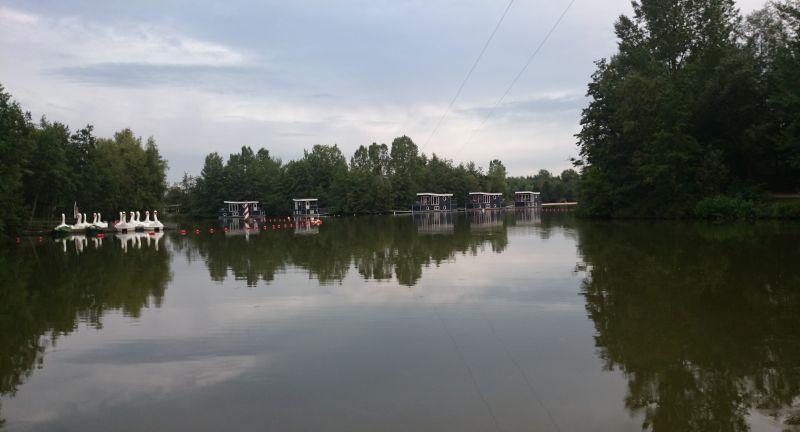 center-parcs-bispinger-heide-hausboote