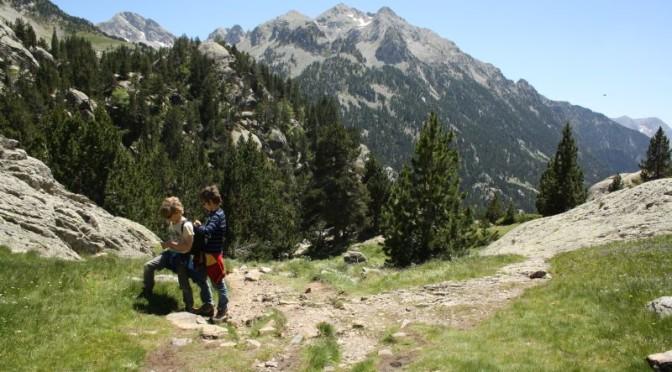 Bucket-Lists: Warum wir nicht in Andorra waren