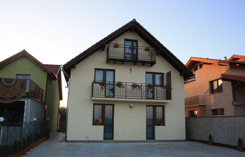 rumänien-unterkunft-sibiu-ferienwohnung