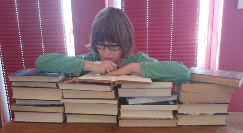 (Hör-)Bücher über Irland: für Kinder und Jugendliche (und Eltern)