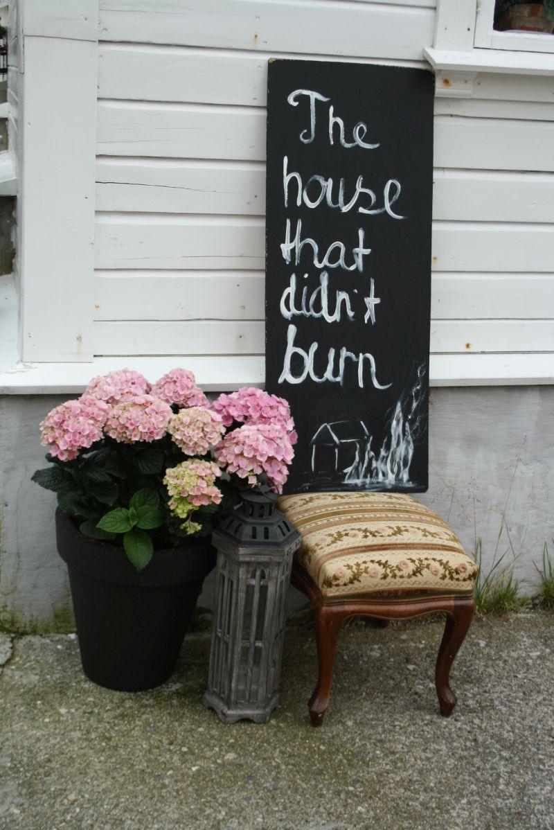 kreuzfahrt norwegen alesund waldehuset the house that. Black Bedroom Furniture Sets. Home Design Ideas