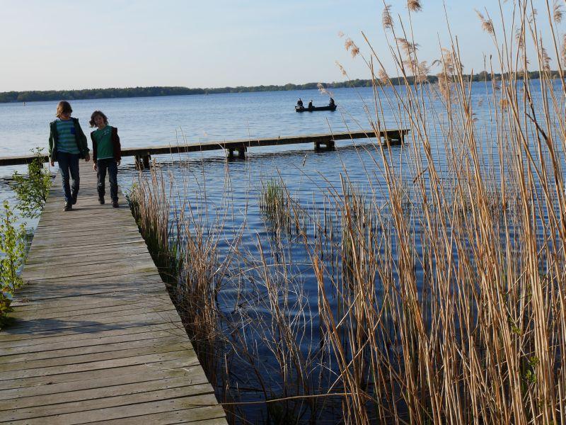 zwischenahner meer, urlaub in deutschland mit kindern geheimtipp