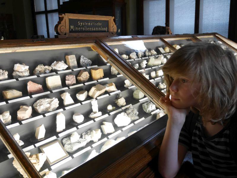 wien-naturhistorisches-museum-mineraliensammlung