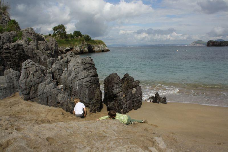 baskenland-castro-urdiales-strand