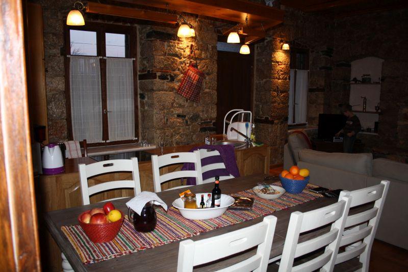 blogparade airbnb top oder flop family4travel. Black Bedroom Furniture Sets. Home Design Ideas