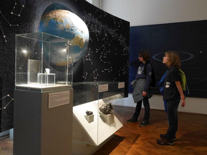Ostslowakisches Museum Kosice