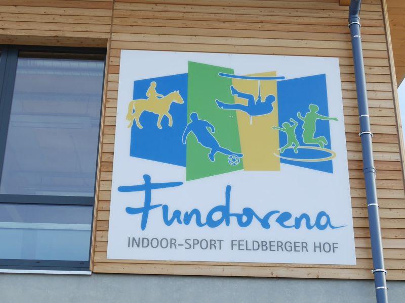 Fundorena Feldberger Hof