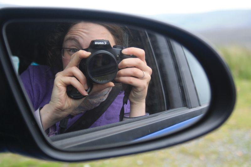 Roadtrip nach Irland mit Kindern