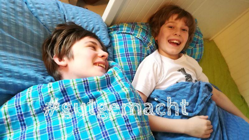 Blogparade #gutgemacht family4travel mama on the rocks