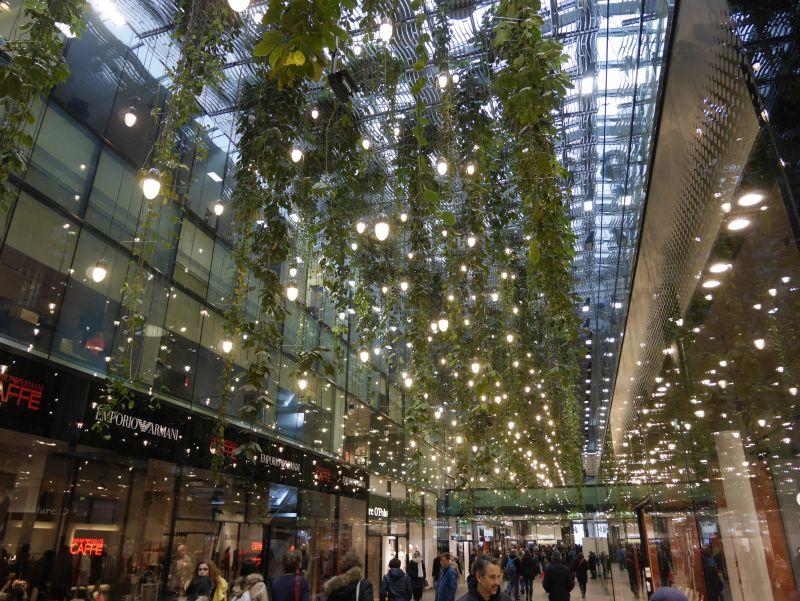 Tipps für München bei Regen