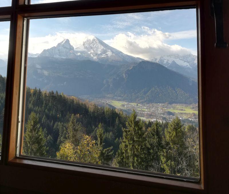 Watzmann, Berchtesgaden