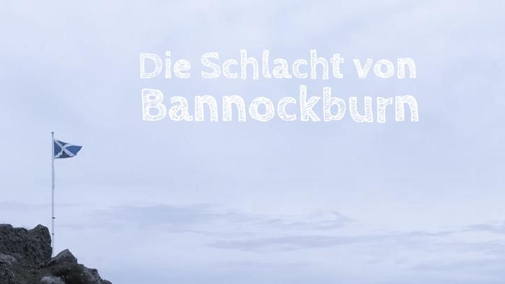 lohnt sich die battle of bannockburn ausstellung stirling