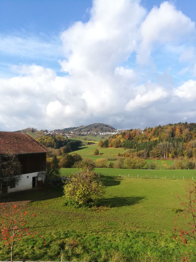 Familotel Bayerischer Wald