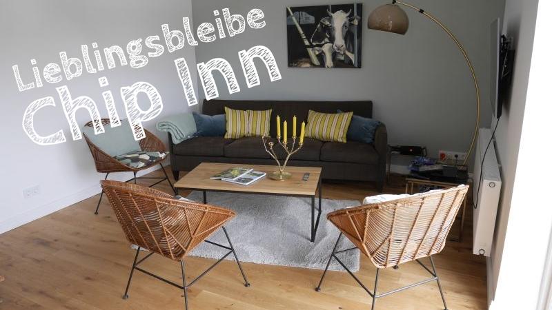 familienfreundliches Ferienhaus Schleswig-Holstein