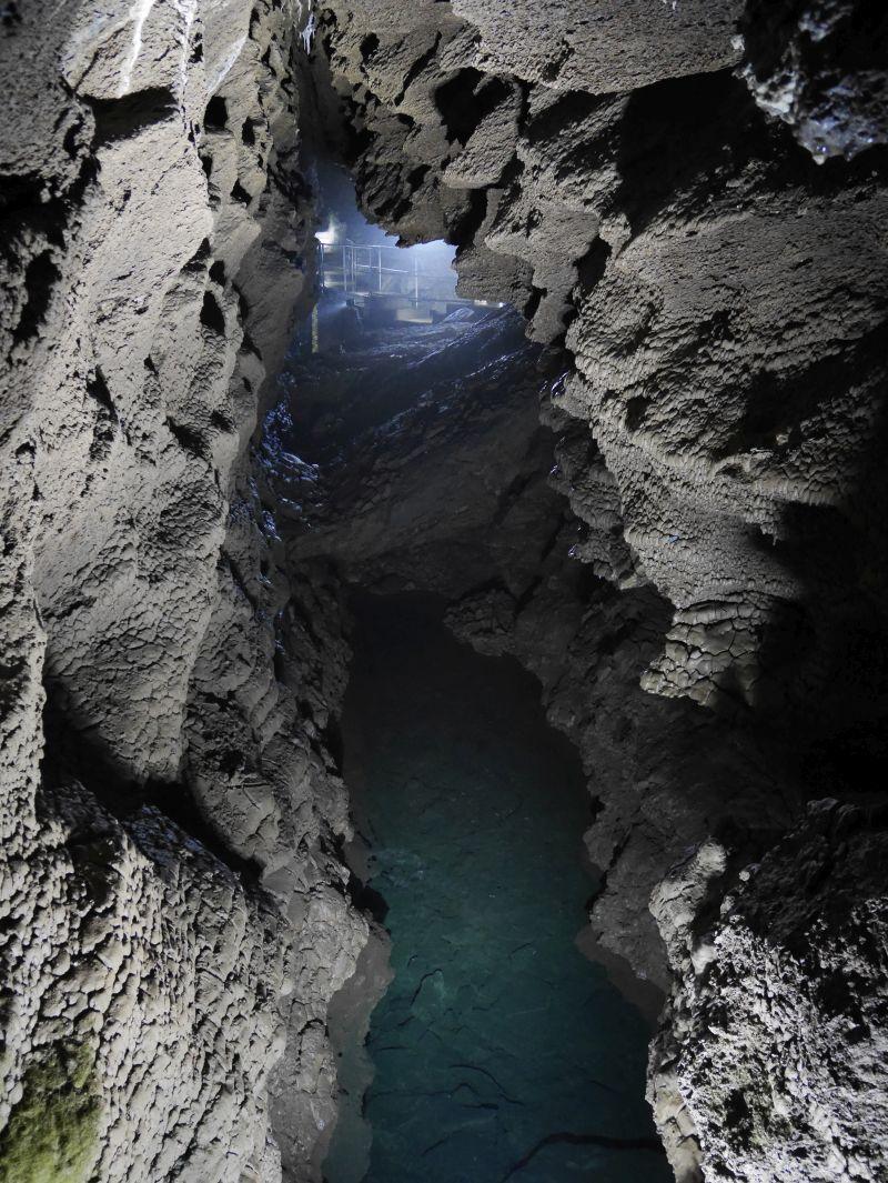 Drachenhöhle Syrau, Vogtland Ausflugsziele, Sachsen