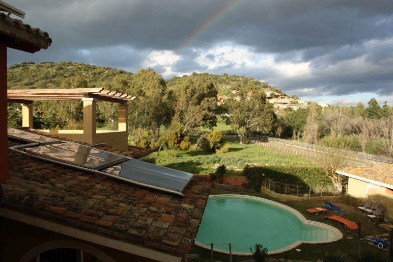 Villasimius, Sardinien, Ferienwohnung