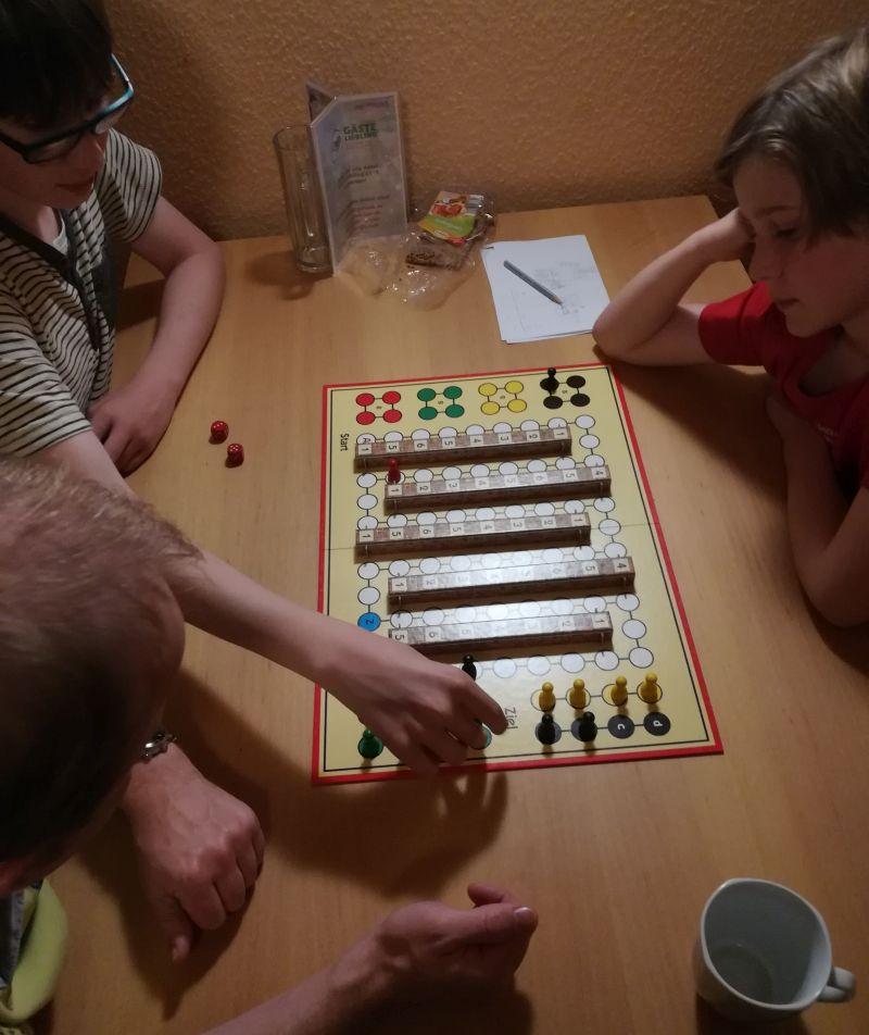 Leipziger Neuseenland mit Kindern, Familienurlaub in Sachsen