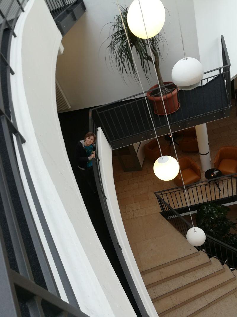 schwarzwald hotel pfauen oberprechtal