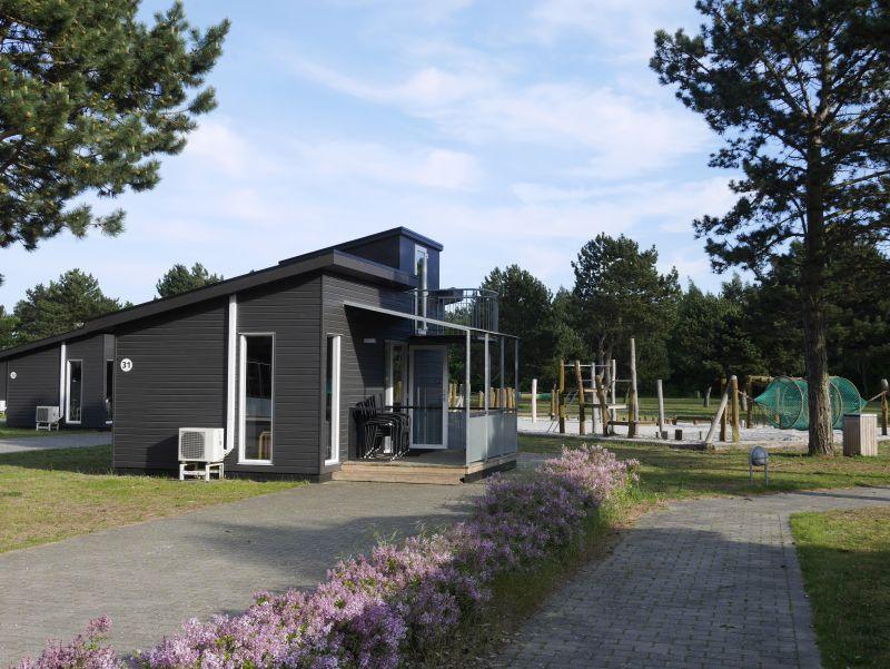 dänemark feddet camping ferienhaus