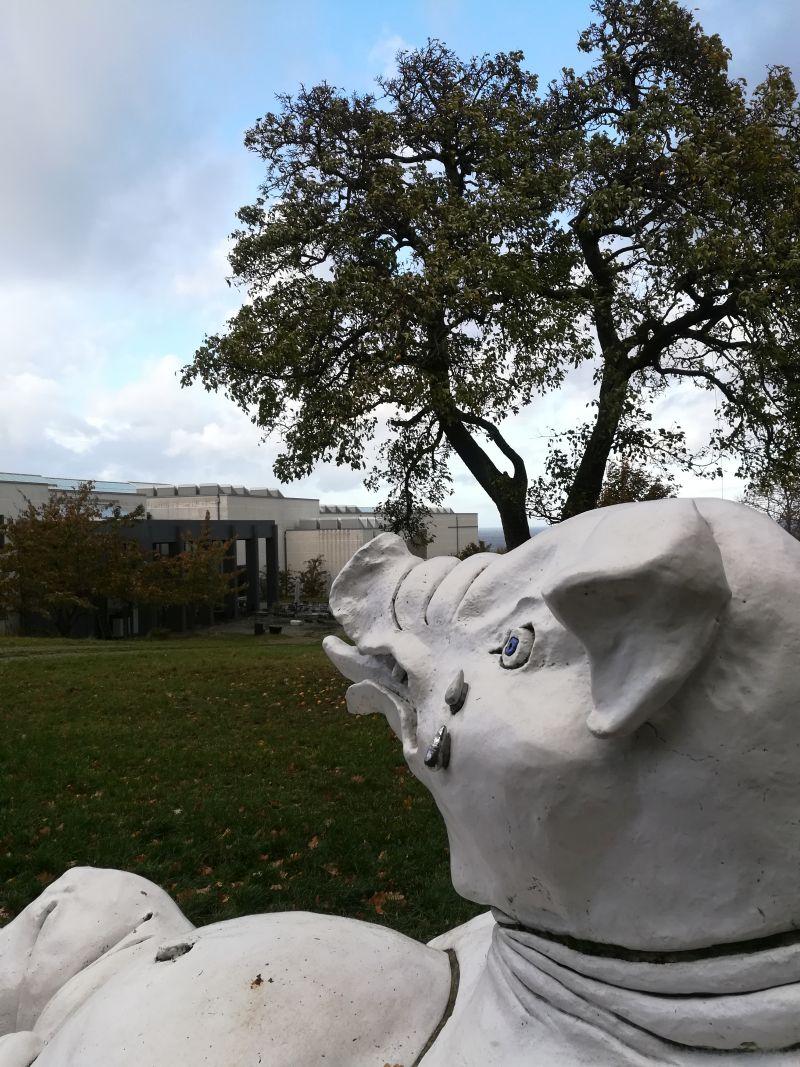 kunstmuseum bornholm sehenswürdigkeiten