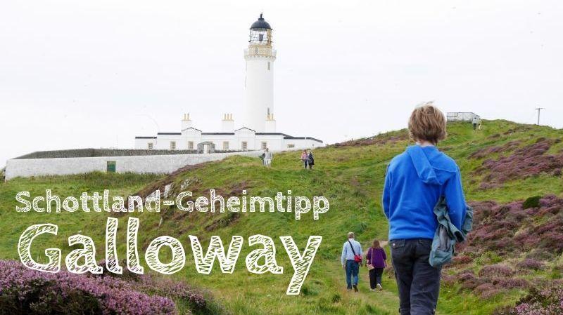 schottland geheimtipp galloway beitragsbild