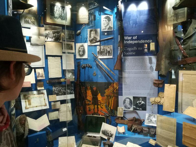 cork stadtmuseum ausstellung