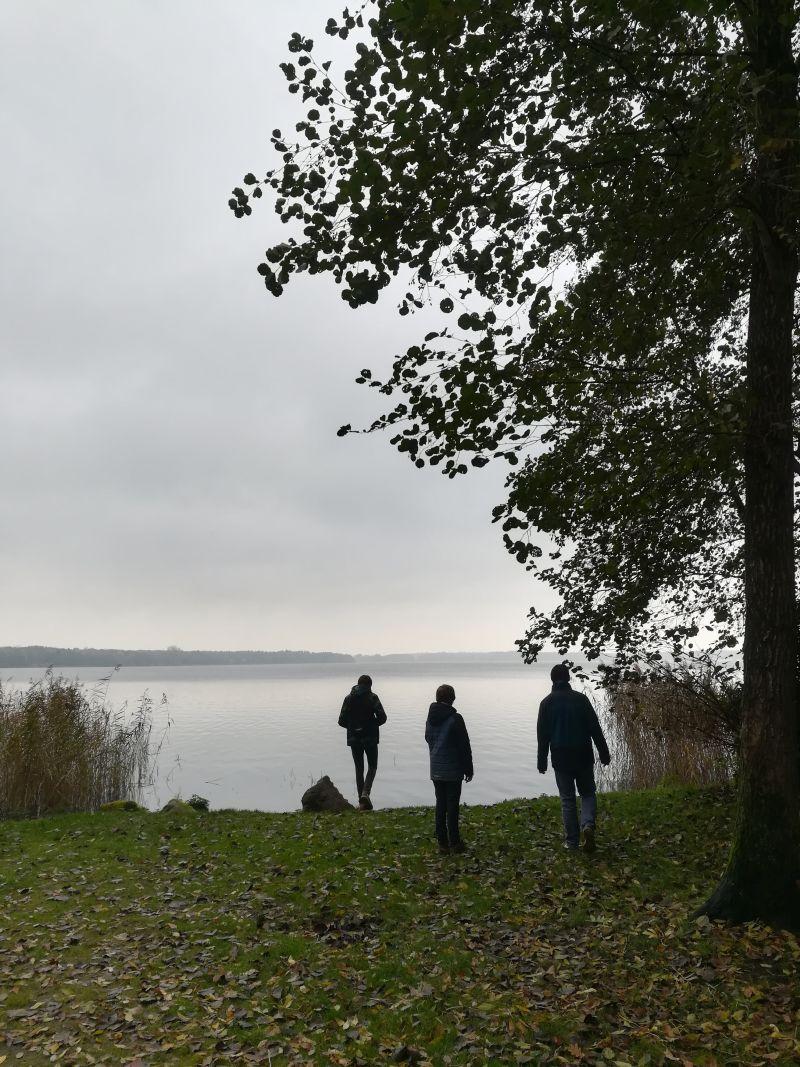 zwischenahner meer, Bad Zwischenahn