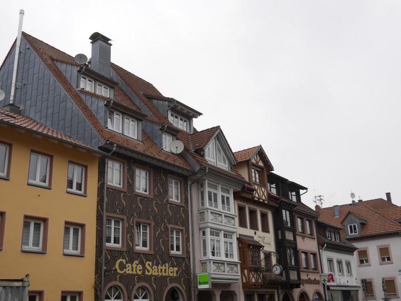 elzach hauptstraße