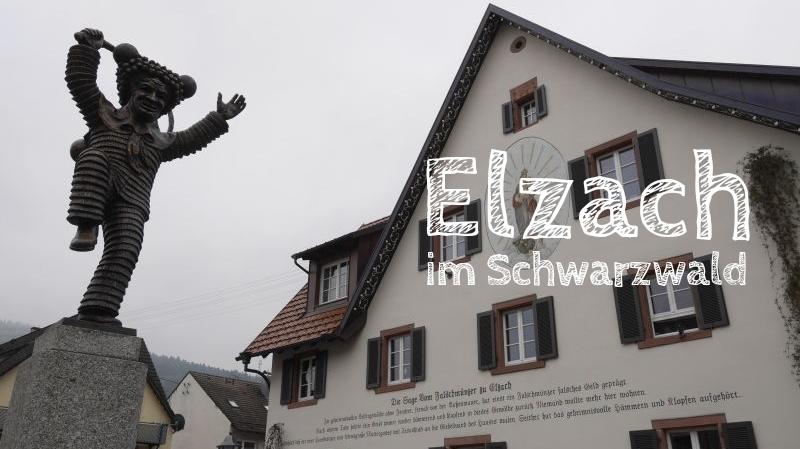 elzach schuttigbrunnen
